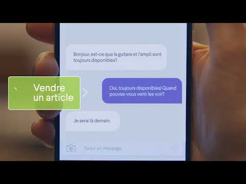 Iphone  Plus A Vendre Kijiji