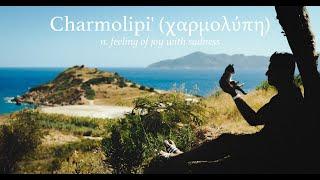 """Charmolipi: joy making sorrow"" - Full FIlm"