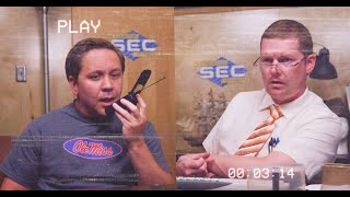 SEC Shorts  What if SEC Shorts was around in 1998?
