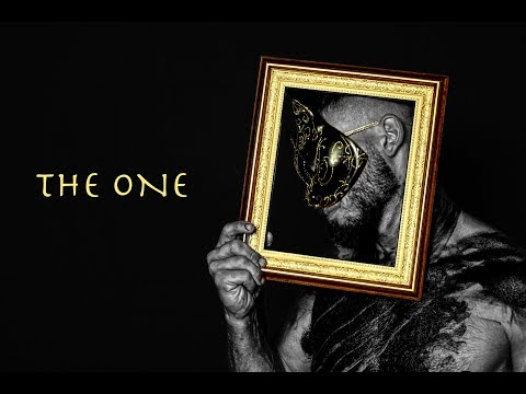 "ABSTRAC7 ""The One"" ft JCAT Official Music Video"