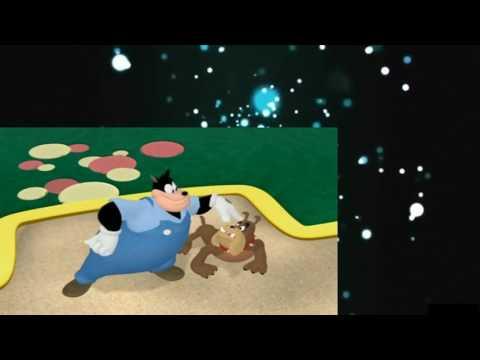 Clubul Lui Mickey Mouse 24 Title1