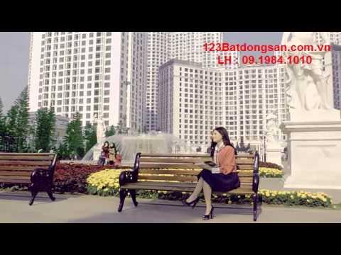 [123Batdongsan.com.vn] Vinhomes Thương hiệu mới của Tập đoàn Vingroup