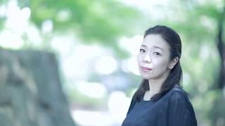 2017年9月27日 シングルリリース!! 戸川よし乃「松前半島」 戸川よし...