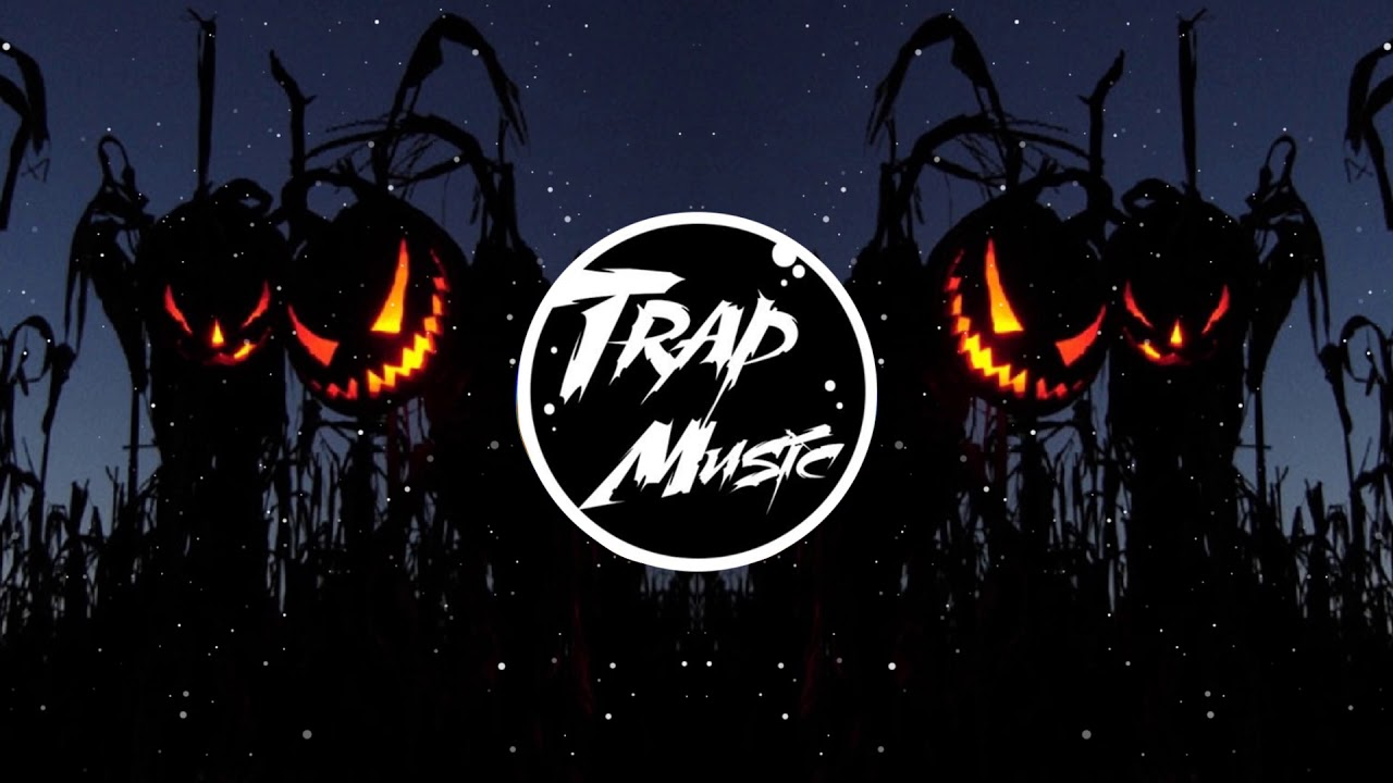 HALLOWEEN THEME (Raxx Remix) - YouTube