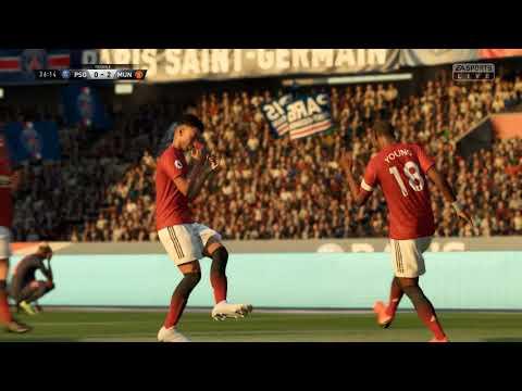 jesse-lingard-signature-celebration-manchester-united