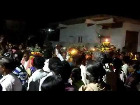 Chinna medaram_(seetharampuram)