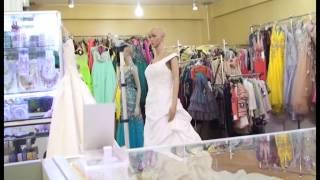 Tendo Bridal Commercial (Luganda)