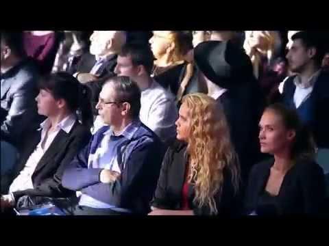 Алия — Группа ПМ Слушать онлайн на Яндекс Музыке