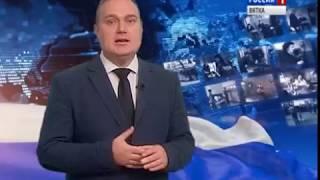 «Телевидение - это мы». Иван Николаевич Швецов(ГТРК Вятка)