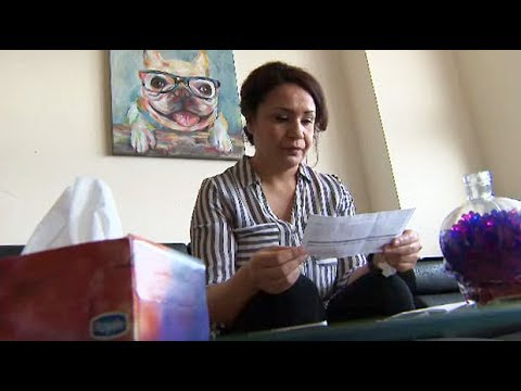 Toronto Woman Quits Her Job, Former Employer Declares Her Dead