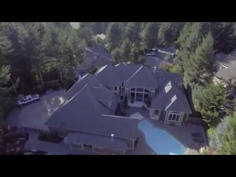 5008 Bridlepath Drive - A Luxury Canterwood Estate