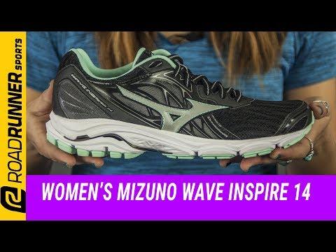 women's-mizuno-wave-inspire-14- -fit-expert-review