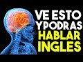 ►SI APRENDES ESTO PODRAS DOMINAR EL INGLES MUY RAPIDO Y FACIL✅[FUNCIONA] CURSO DE INGLES COMPLETO😱