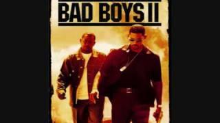 Mark Mancina - Bad Boys theme