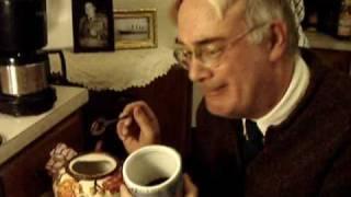 Tea the British Way