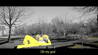 One of Heisendong's most viewed videos: Heimerdinger