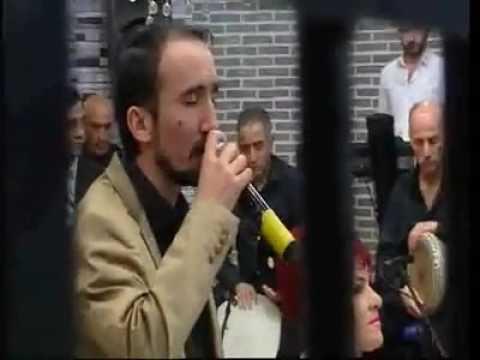 Mehmet Koç Zor kirve zor