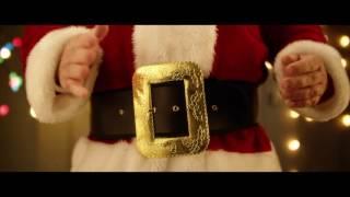 Плохой Санта 2 (Трейлер 2016)