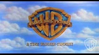White Sands - Trailer