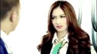 Sex Khmer karaoke club khmer