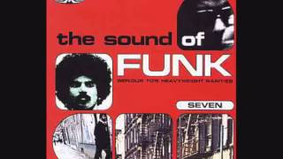 03   The Fabulous Soul Eruption   Funky Strutt