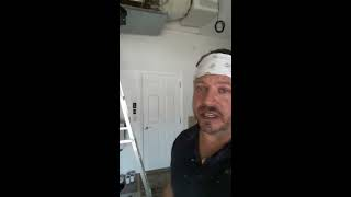 Air Duct Cleaning Service 👉 Duct Cleaning Orange County - Orlando, Fl New Video