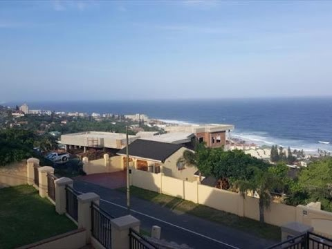 6 bedroom House For Sale in Ballito, KwaZulu Natal for ZAR 7,650,000