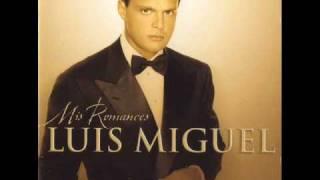 Luis Miguel - Volver