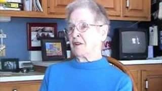 Senior Partners Care Interview