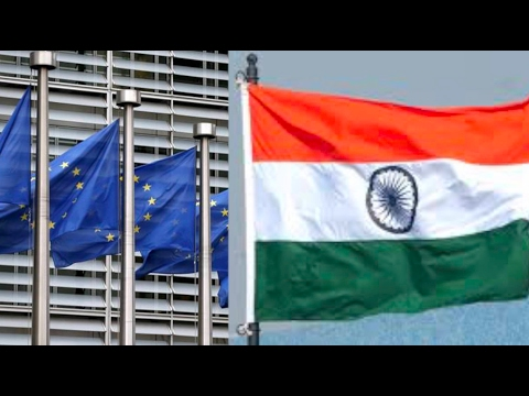 India Asked To Extend Trade Pact With European Union Nations By 6 Months
