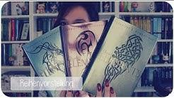 REIHENVORSTELLUNG | Dark Elements Trilogie - Jennifer L. Armentrout | melodyofbooks