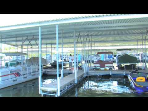Prizer Point Marina & Resort, Lake Barkley, Kentucky - Resort Reviews