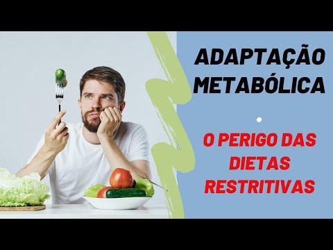 Nutrição Esportiva e Saúde