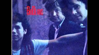 BoDeans - Runaway love