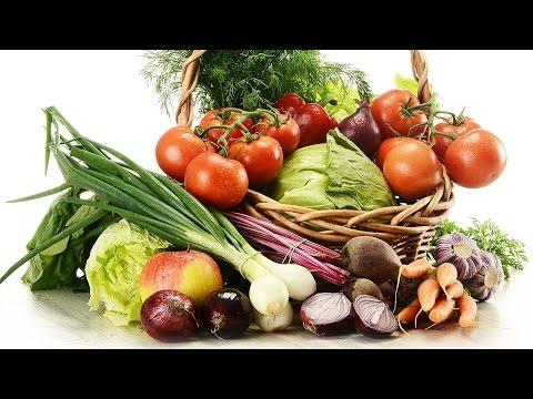 Оганян М. В. Практика здорового питания часть_1