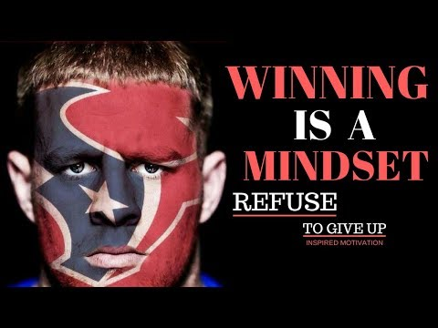 Sports Motivational Videos For Success In Life – WIN AT ALL COSTS Fearless Motivation Speech