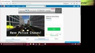HOW TO FIX ROBLOX LOADING PROBLEM WINDOWS 10