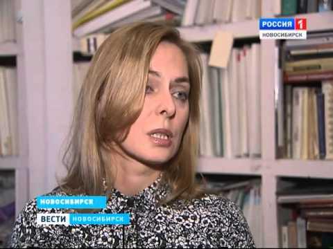 В Новосибирске возник дефицит билетов на детские н