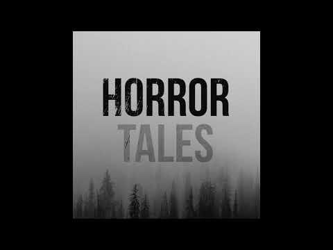 Horror Tales - creepy theme song