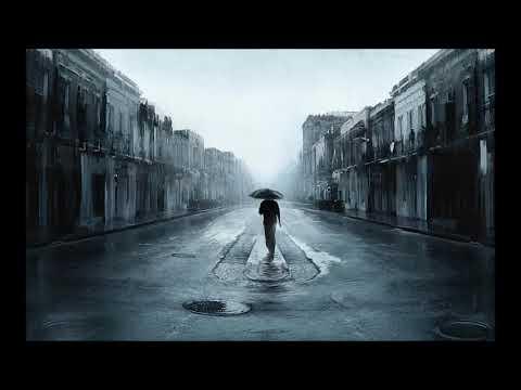 Boral Kibil   Walking Alone indir