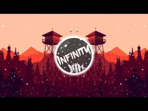 Nurko - Let Me Go (Infinity)