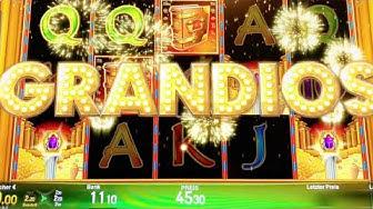 Book of Ra & Novoline Slots Freispiele🔥 Casino Automat Novoline Spiele 2020 / Freespins KiNGLucky68