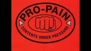 Watch Propain Against The Grain video