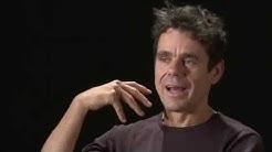 Gespräch mit Tom Tykwer über seine Arbeit als Regisseur