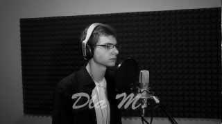 Video Michał Furdyna - Don't You Remember ( Adele ) download MP3, 3GP, MP4, WEBM, AVI, FLV Agustus 2018