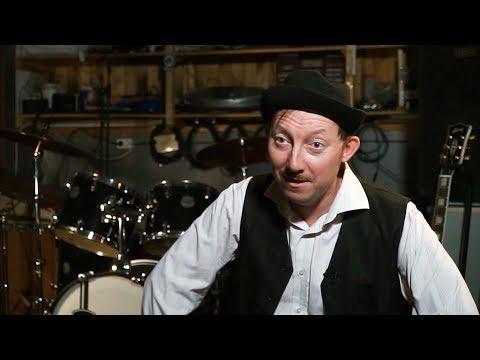 Боря-барабанщик | ЧЕЛОВЕК НА КАРТЕ