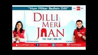 Dilli Meri Jaan | 03...