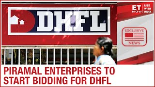 Exclusive | Sources on DHFL: Piramal Ent open to exploring bidding for entire company