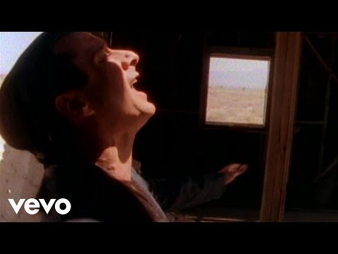 Steve Perry - You Better Wait