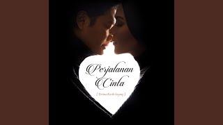Armand Maulana & Dewi Gita - Perjalanan Cinta (Terima Kasih Sayang)